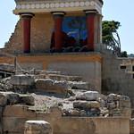 2 Viajefilos en Creta, Heraklion-Matala 18