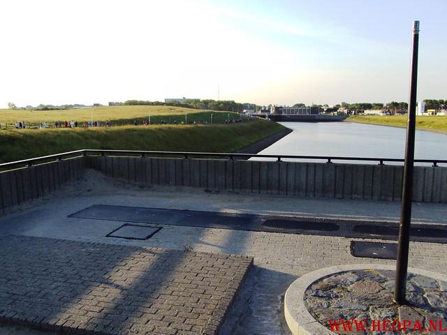 06-06-2009    De Kippenloop 42 Km (17)