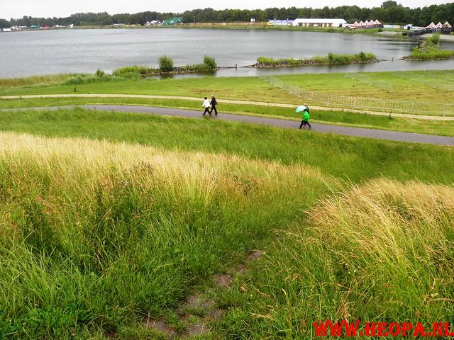 18-06-2011      Alkmaar 4e dag 26.5 Km (26)