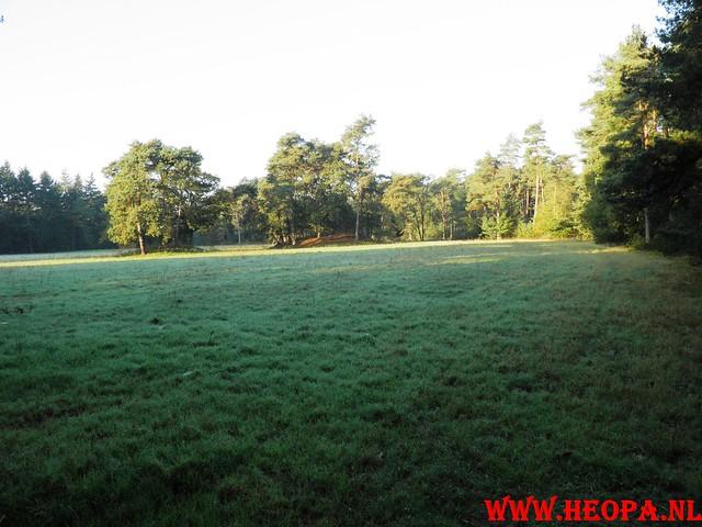 22-10-2011             Driebergen         26 km (42)