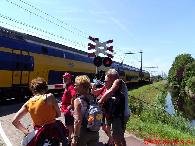 2010-0617             4 Plus Alkmaar                2e dag 25 Km (69)