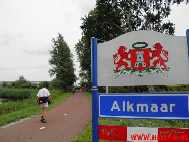 17-06-2011   Alkmaar 3e dag 25 km (84)