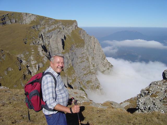 bucegi-mountain-plateau-31