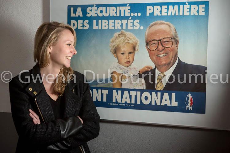 Marion Maréchal-Le Pen_Carpentras_16.03.2015-9