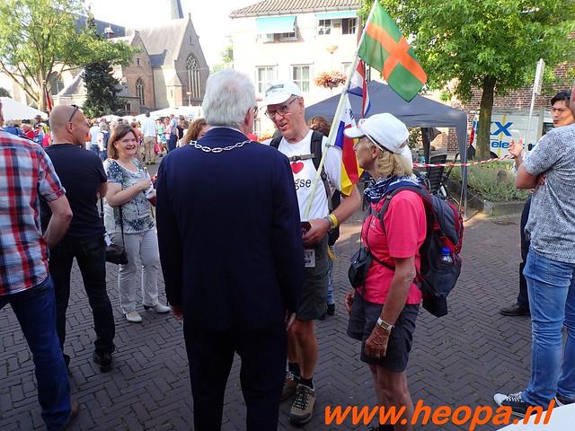 2016-07-21   3e  dag Nijmegen   40 Km  (33)