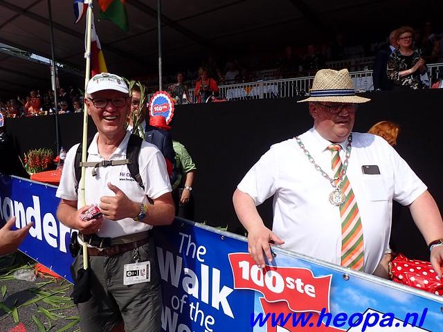 2016-07-22   4e     dag Nijmegen      40 Km   (211)