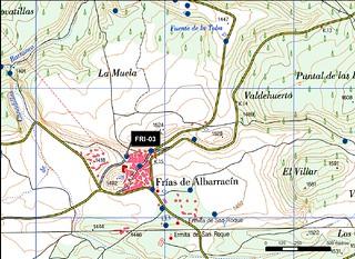 FRI_03_M.V.LOZANO_PARQUE COLLADO_MAP.TOPO 2