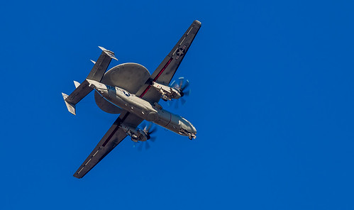 E-2C Hawkeye_a | by nelsonjohn769@ymail.com