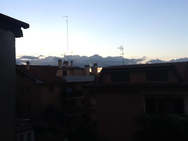monterotondo -- ROMA - ITALIA
