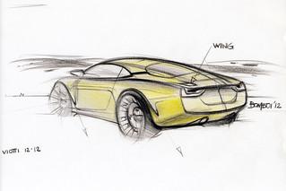 VIOTTI-2014-Willys-aw380-04
