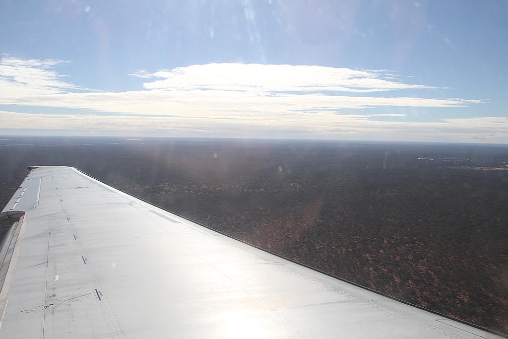 Qantaslink717-23S-VH-NXE-19