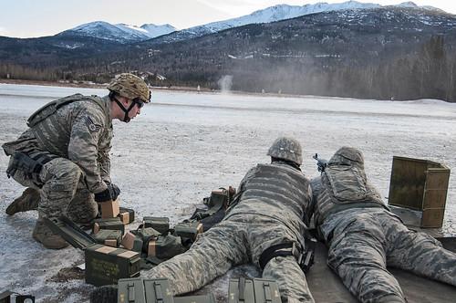 Alaska National Guard | by The National Guard