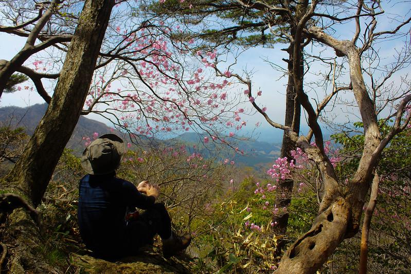 2014-05-06_02514_九州登山旅行.jpg