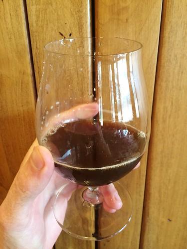 Kasteel Beer 2 | by Blind Tasting Club