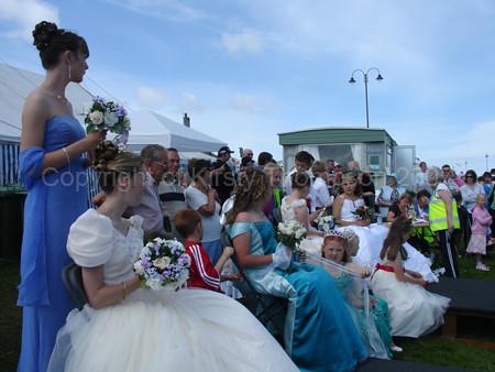 Holyhead Maritime, Leisure & Heritage Festival 2007 098