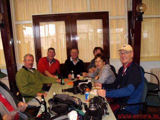 Woerden 20-02-2010 25.69 Km (61)