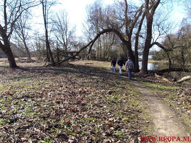 Delft 24.13 Km RS'80  06-03-2010  (35)
