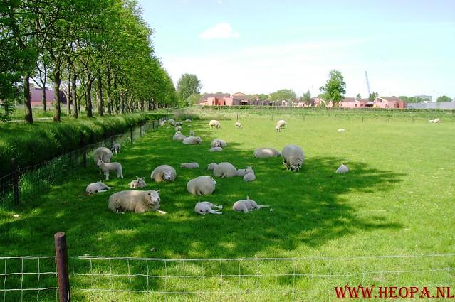 Zwolle 12-05-2008 42.5Km  (33)