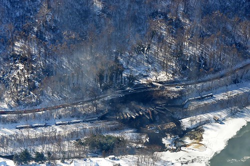 DSC_2654 csx wreck | by Governor Earl Ray Tomblin