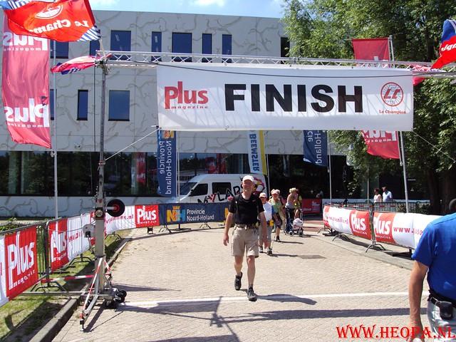 2010-0617             4 Plus Alkmaar                2e dag 25 Km (80)