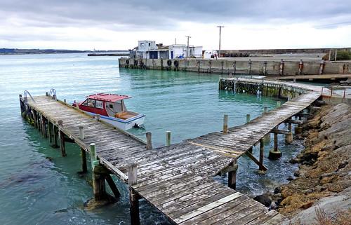 lumixfz200 oamaru otago boatharbour pier jetty wharf publicdomaindedicationcc0 freephotos cco