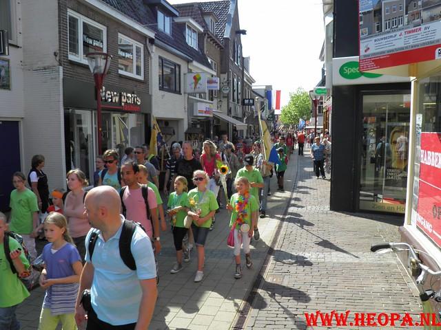 21-05-2011 Nijkerk 42.5 Km) (86)