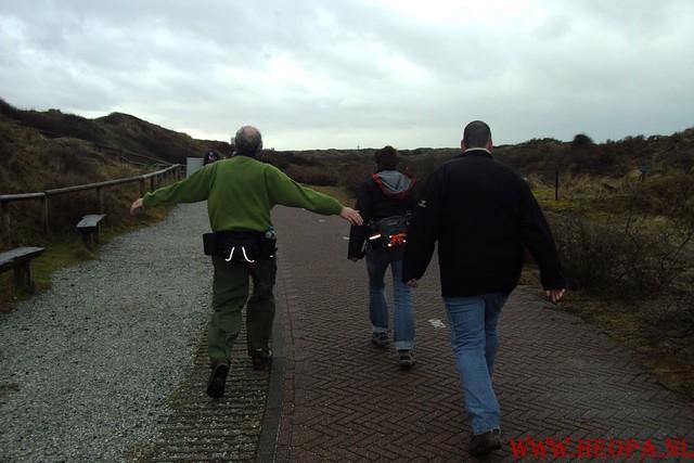 2011-01-08   rs'80       Scheveningen        25 Km  (53)