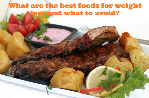 Image result for best foods to lose weight