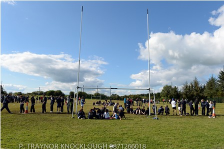 113-SPORTS DAY-_AD47044