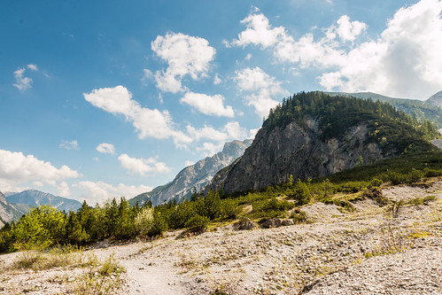 alps nature clouds landscape austria österreich natur wolken alpen landschaft canoneos70d
