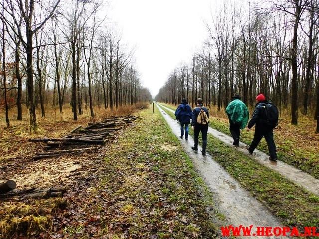 21-02-2015 Almeerdaagse 25,2 Km (50)