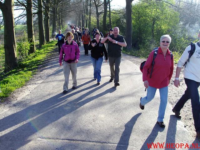 17-04-2010     Geldermalsen  41.5 Km (41)