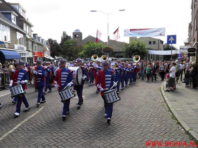 2010-09-04             Oosterbeek           25 Km (106)