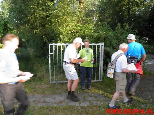 21-05-2011 Nijkerk 42.5 Km) (5)