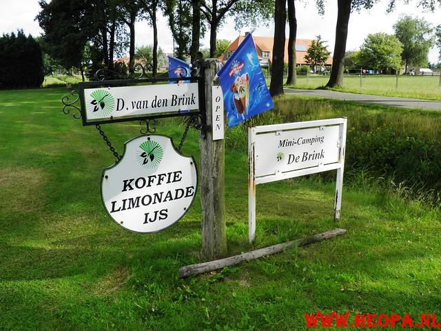 02-07-2011   Rhenen 30 Km   (27)