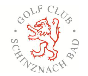 FT GC Schinznach Bad 2016