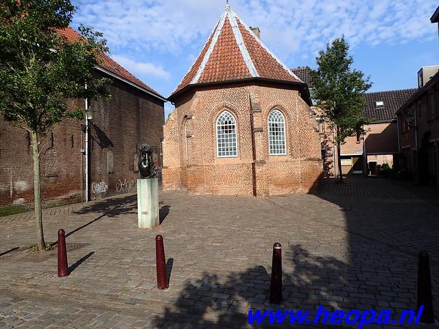 2016-07-18 Nijmegen (5)