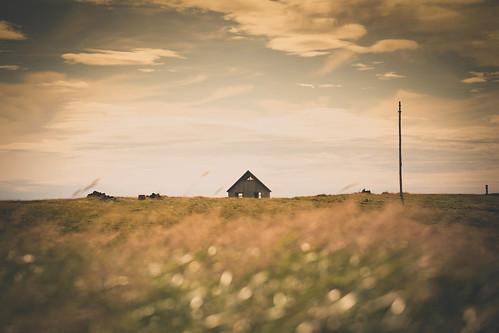 Iceland 2014-3-3.jpg | by Rik C.