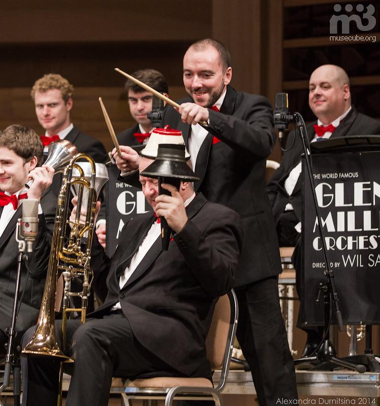 2014.11.08_Glenn_Miller_Orchestra_sandy@musecube.org-43