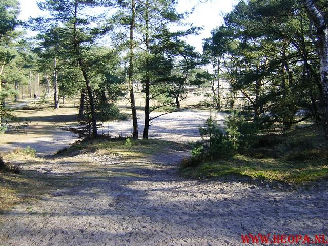 21-03-2009      Soest  22.4 Km  (13)