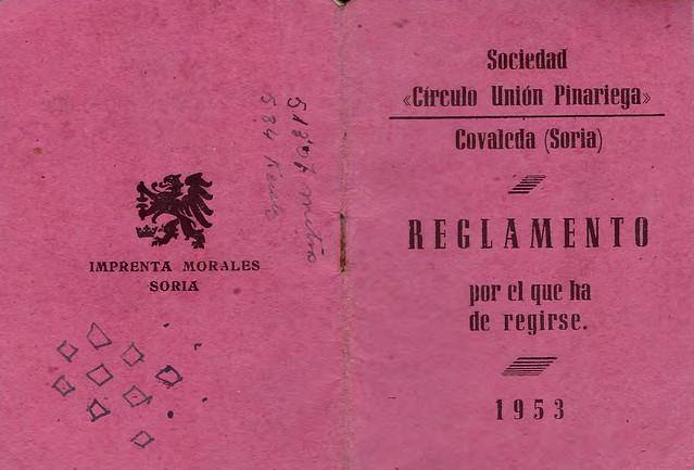 Reglamento sociedad circulo unión pinariega 1953-1 copia
