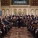 Joint SPSG/SP Upper School Choral Concert