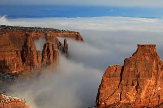 Colorado NM | by natparksandmore