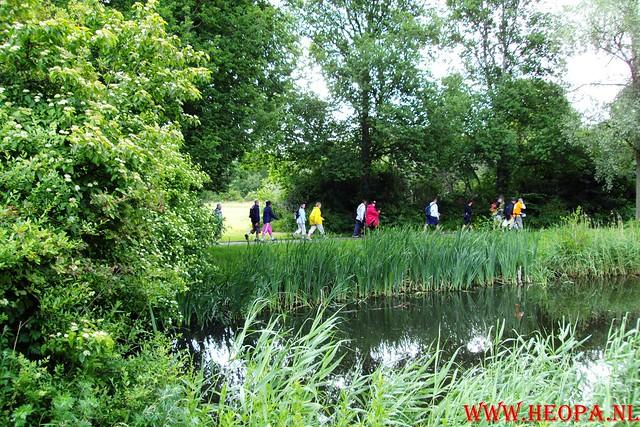 2010-06-19          4 Plus Alkmaar        4e dag 25 Km   (26)