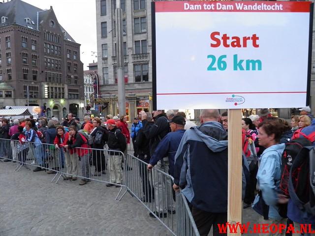 17-09-2011      Dam Tot Dam  26 Km  (4)
