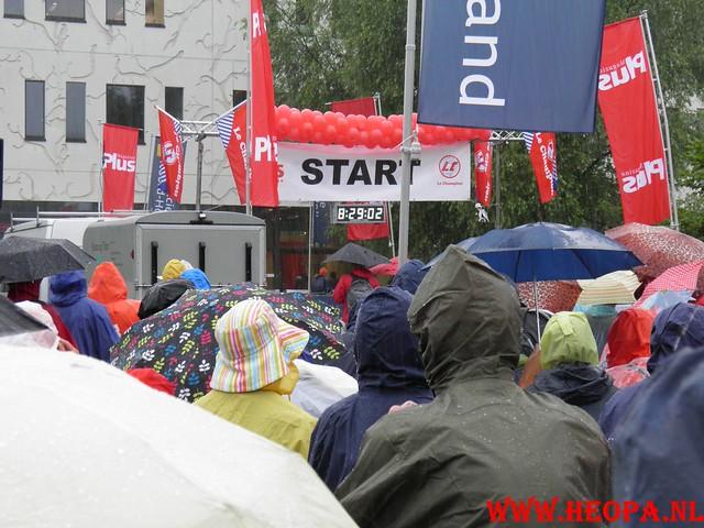 16-06-2011  Alkmaar 2e dag 25Km (7)