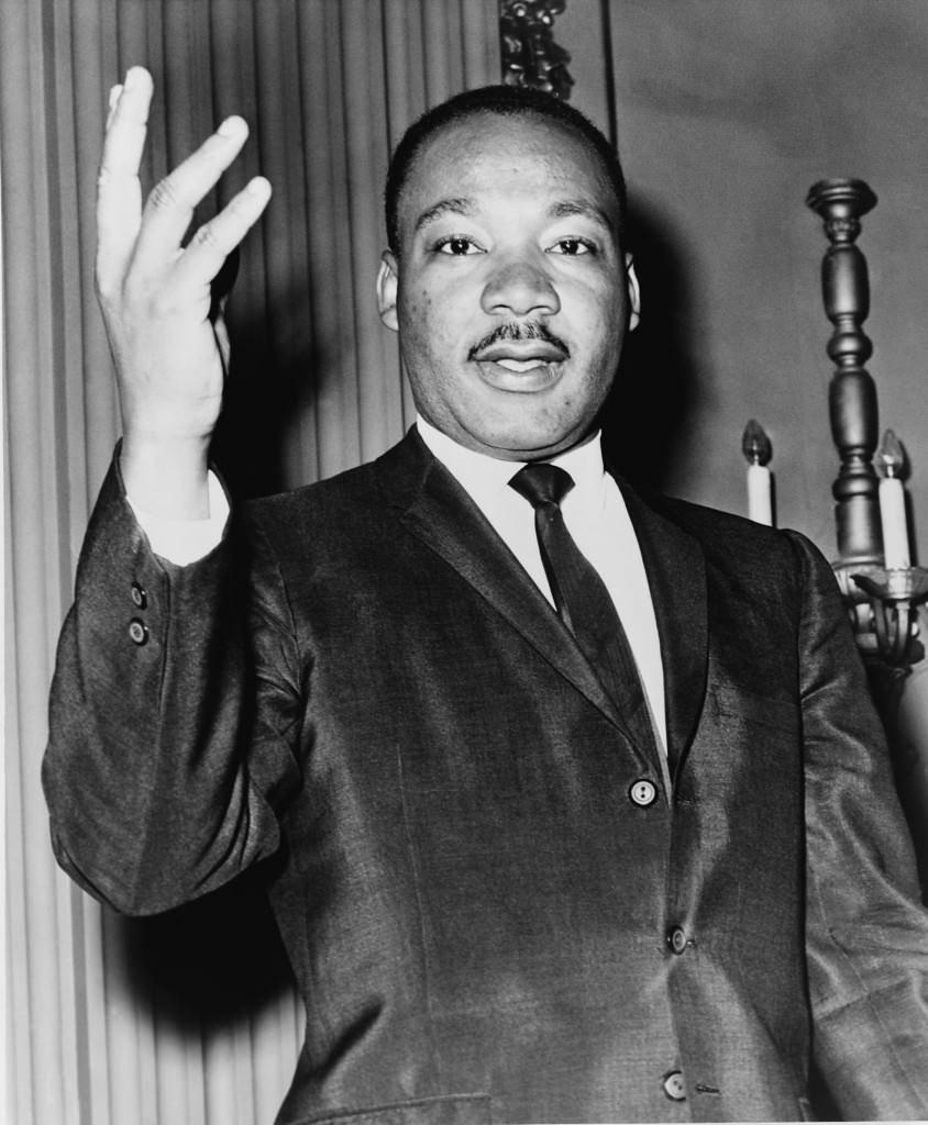 New Update Martin Luther King Jr Wallpapers Hdwallpapersaz Flickr