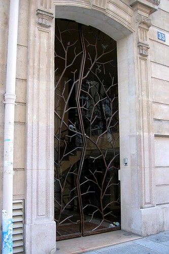 Paris0116 | by Christopher Yardin