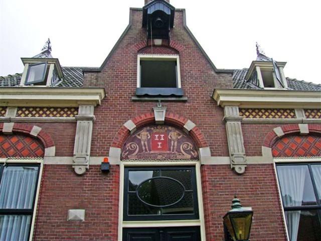 Oud Zuilen 20070609   40 km (47)