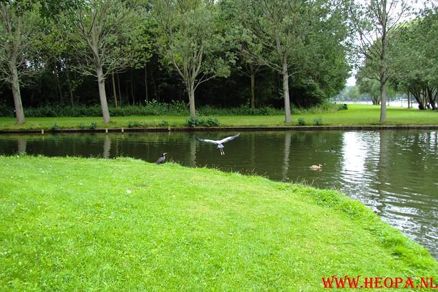21-08-2010 Kijkduin 25 Km  (39)